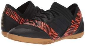adidas Kids Nemeziz Tango 17.3 IN J Soccer Kids Shoes