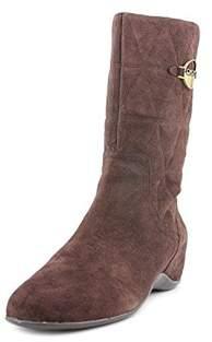 DKNY Pricilla Women's Boots.