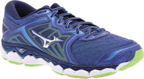 Mizuno Wave Sky Running Shoe (Men's)