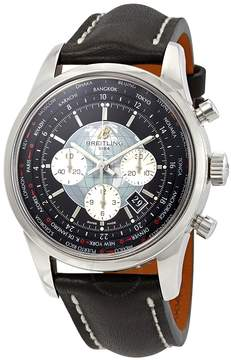 Breitling Transocean Chrono Chronograph Automatic Men's Watch