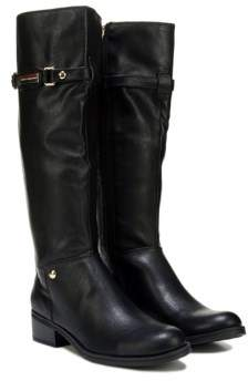 Tommy Hilfiger Women's Genovese Boot