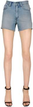 BLK DNM Jeans Short 13