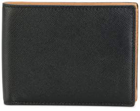 Common Projects bifold wallet