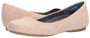 Dr. Scholl's Friendly 2 Women's Shoes