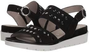 Gabor 85.503 Women's Dress Sandals