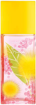 Elizabeth Arden Green Tea Mimosa Eau de Toilette Spray, 3.3 oz