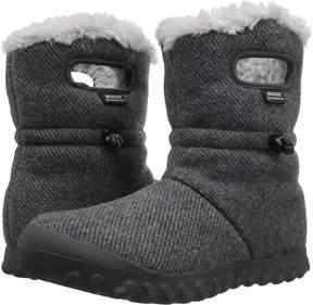Bogs B-Moc Wool Women's Boots