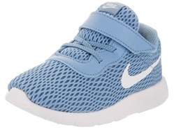 Nike Toddlers Tanjun (tdv) Running Shoe.
