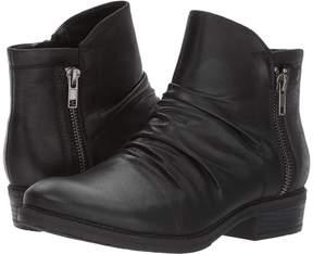 Bare Traps Yuno Women's Shoes
