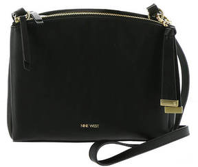 Nine West Levona Crossbody Small Bag