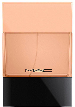 MAC Shadescents Creme d'Nude Eau de Parfum