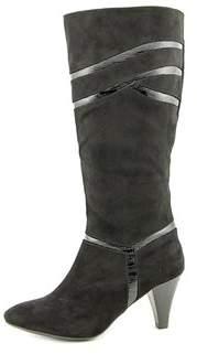 Karen Scott Myraa Women's Boots.