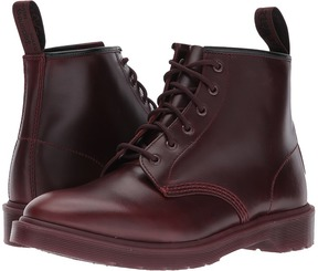 Dr. Martens 101 Brando 6-Eyelet Boot Boots