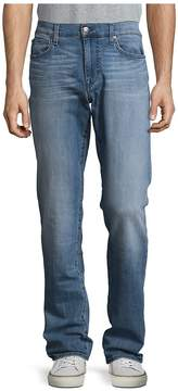 Joe's Jeans Men's Slim-Fit Straight Jeans