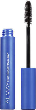 Almay One Coat Multi-Benefit Mascara