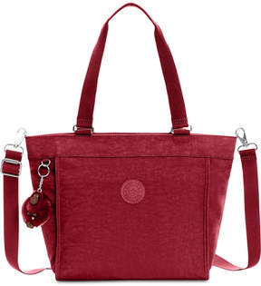 Kipling New Shopper Small Tote