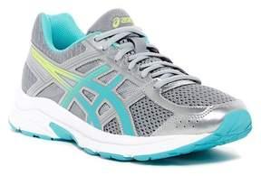 Asics Gel-Contend 4 Sneaker