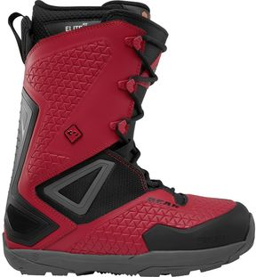 thirtytwo TM-Three Bear Lace Snowboard Boot