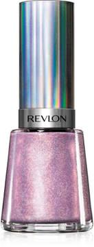 Revlon Holochrome Nail Enamel Collection