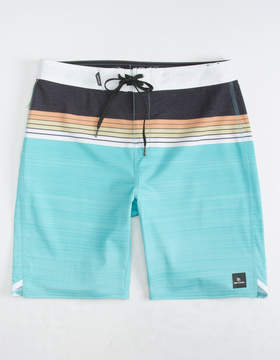 Rip Curl Mirage Edge Mens Boardshorts