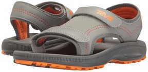 Teva Psyclone 4 Boys Shoes