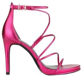 Kenneth Cole New York Women's Bryanna Strappy Sandal