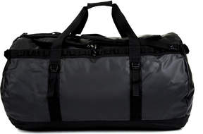The North Face Base Camp extra large duffel bag