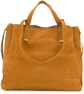Jerome Dreyfuss George large tote bag