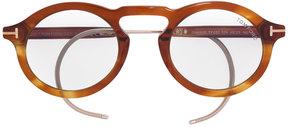 Tom Ford Grant 02 sunglasses