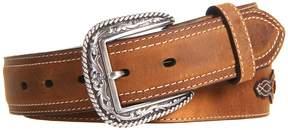 Ariat Night Herder Men's Belts