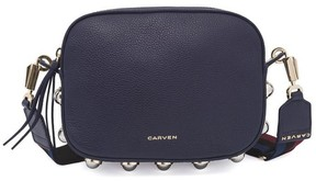 Carven Germain Reporter Bag