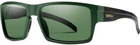 Smith Outlier XL ChromaPop Sunglasses