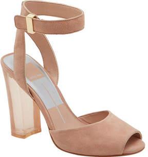 Dolce Vita Hades Ankle Strap Sandal (Women's)