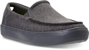 Skechers Men's Performance Go Vulc 2 - Eminence Casual Walking Sneakers from Finish Line