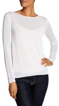 Brochu Walker Athea Pullover Top