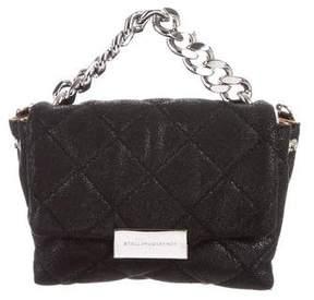 Stella McCartney Mini Becks Bag