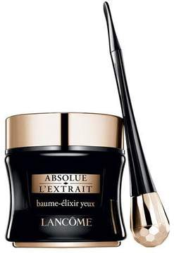 Lancome Absolue L'Extrait Baume-Elixir Yeux - Ultimate Eye Contour Collection, 15 mL