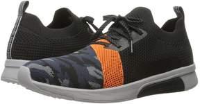 Mark Nason National Men's Shoes
