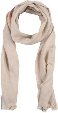 Brunello Cucinelli Oblong scarves