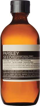 Aesop Parsley Seed Anti-Oxidant Toner 100ml