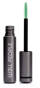 W3ll People Expressionist Trial Size Mascara - Black - 0.12 oz