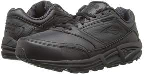 Brooks Addictiontm Walker Women's Walking Shoes