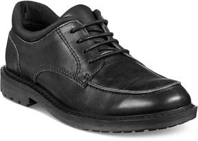 Kenneth Cole New York BOYS SHOES