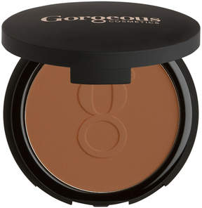 Gorgeous Cosmetics Powder Perfect 12-PP
