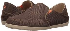 OluKai Waialua Mesh Women's Shoes