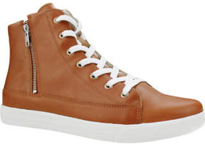 Burnetie Men's Nelson High Top Sneaker