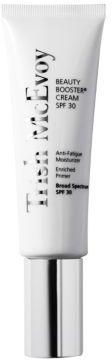Trish McEvoy Beauty Booster Cream SPF 30/1.8 oz.