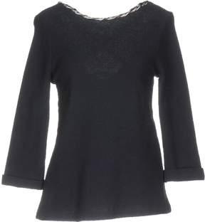 Axara Paris Sweatshirts
