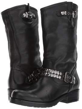 Cordani Pergola Women's Boots