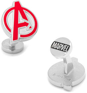 Marvel The Avengers Cuff Links